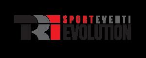 Logo TRIevolution SPORT EVENTI_fondo trasp.