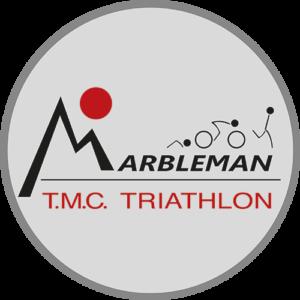 logo-marbleman